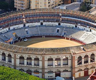 Plaza-de-toros-de-la-malagueta