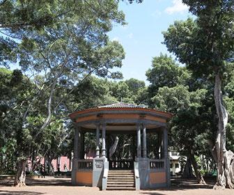 Plaza-del-Principe