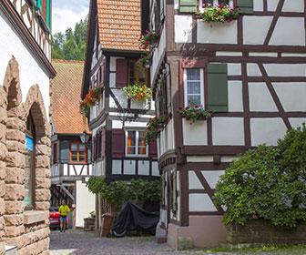 Plaza-del-mercado-Schiltach