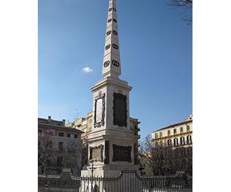 Plaza-general-torrijos