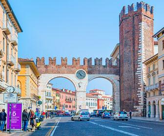 Porta-Nuova-Verona