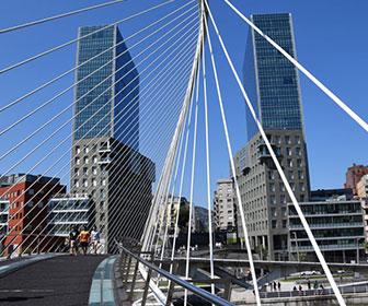 Puente-Zubizuri