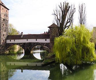 Puente-del-verdugo-en-Nuremberg