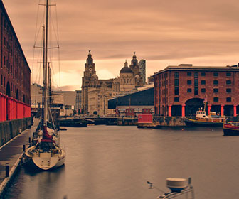 Royal-Albert-Dock-Liverpool