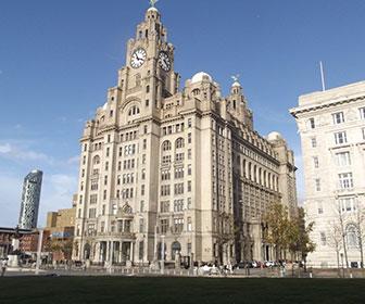 Royal-Liver-Building-Liverpool