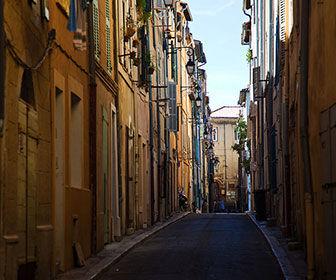 Rue_Panier_Marseille