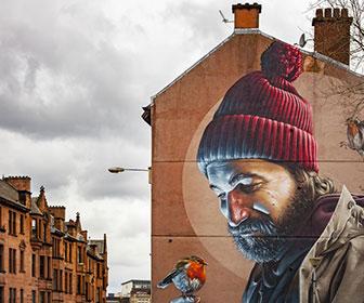 Ruta-murales-de-Glasgow