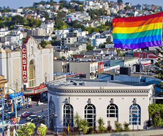San-Francisco-Castro