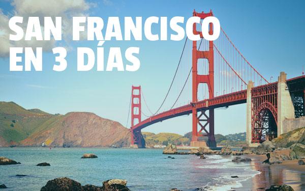 San-Francisco-en-3-dias