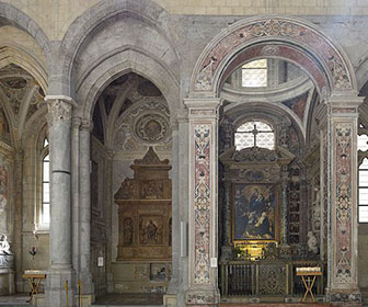 San-Lorenzo-Maggiore-en-Napoles