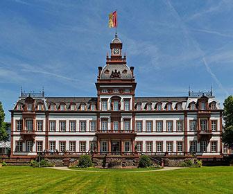 Schloss-Philippsruhe-frankfurt