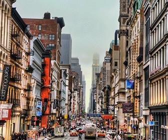 Soho-Nueva-York-3-dias