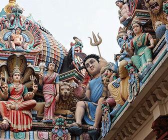 Sri-Mariamman-Temple-2