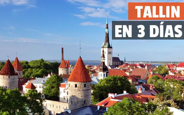 Tallin-en-3-dias