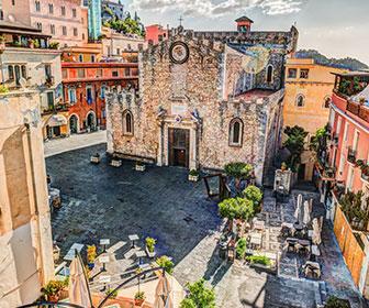 Taormina-1