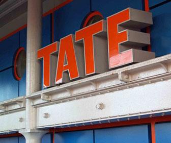 Tate-Liverpool