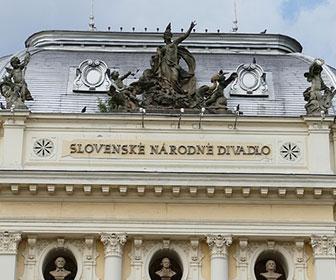 Teatro-nacional-Eslovaco