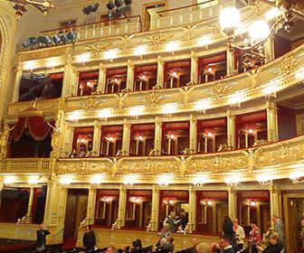 Teatro-nacional-de-praga