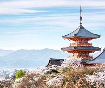 Templo-Kiyomizu-dera