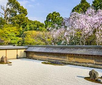 Templo-Ryoanji