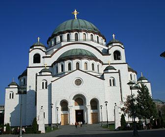 Templo-de-San-sava-en-Belgrado