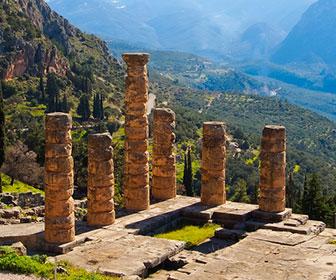 Templos-de-Apolo