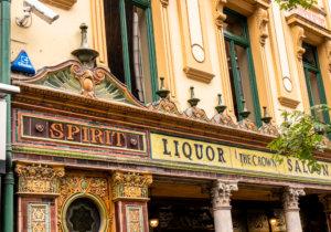 The-Crown-Liquor-Saloon-belfast
