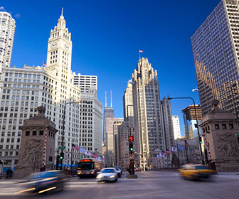 The-Magnificent-Mile