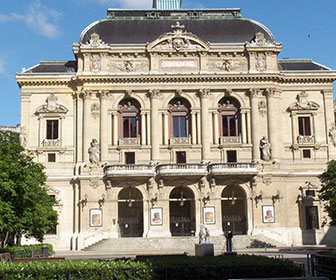 Theatre-des-Celestins