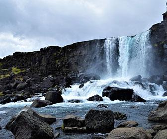 Thingvellir-Parque-Nacional-de-Islandia