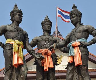 Three-Kings-Monumen