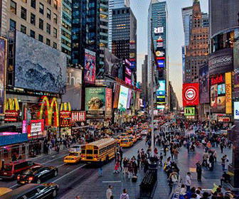 Time-square-nueva-york-en-3-dias