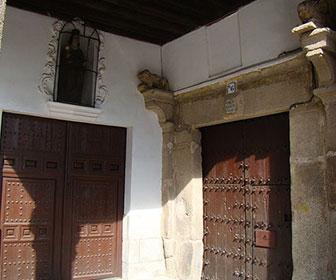 Toledo-Convento-de-Santa-Clara-La-Real