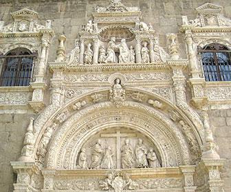 Toledo-Museo-de-Santa-Cruz