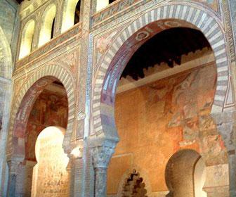Toledo-Museo-de-los-Concilios-y-la-Cultura-Visigoda