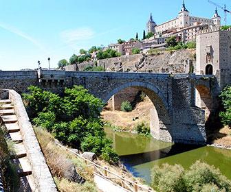 Toledo-Puente-de-Alcantara