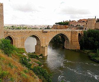 Toledo-puente-de-San-Martín