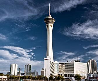 Torre-Stratosphere