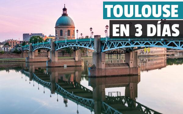 Toulouse-en-3-dias