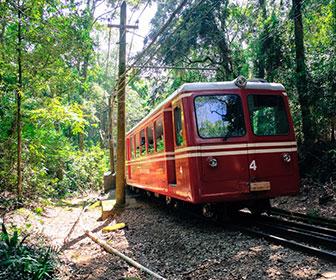 Tren-del-Corcovado