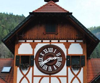 Triberg-reloj-de-cuco