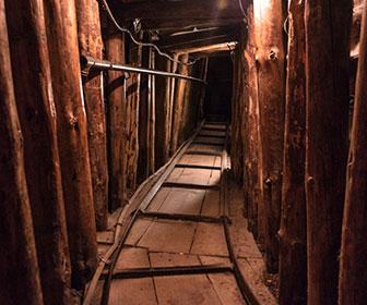 Tunel-de-Sarajevo