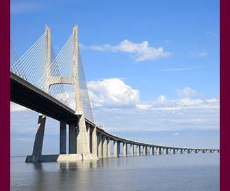 Vasco-da-Gama-puente