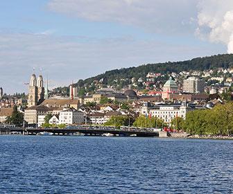 Vistas-del-ZurichBerg