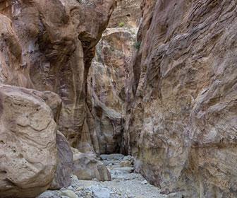 Wadi-Muthlim