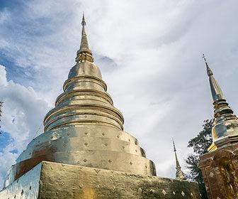 Wat-Chiang-Man