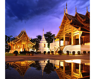 Wat-Phra-Singh-Woramahawihan