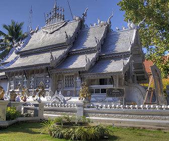 Wat-Sri-Suphan