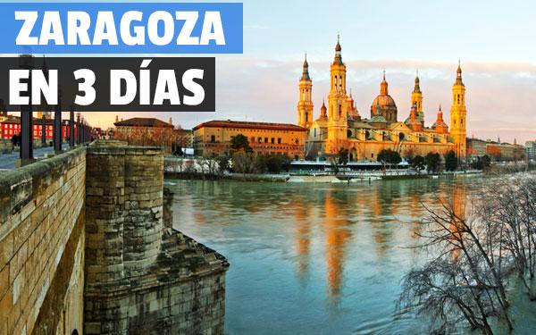 Zaragoza-en-3-dias