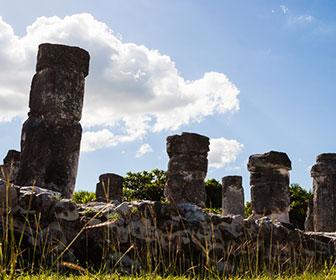 Zona-Arqueologica-del-Rey